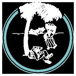 La Rhumerie Logo Icone