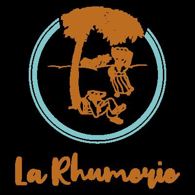 La Rhumerie logo 2019