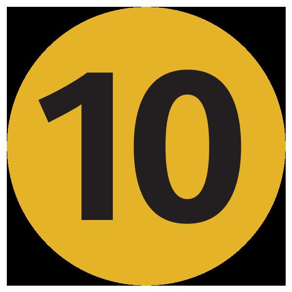 RATP Métro ligne 10 Mabillon