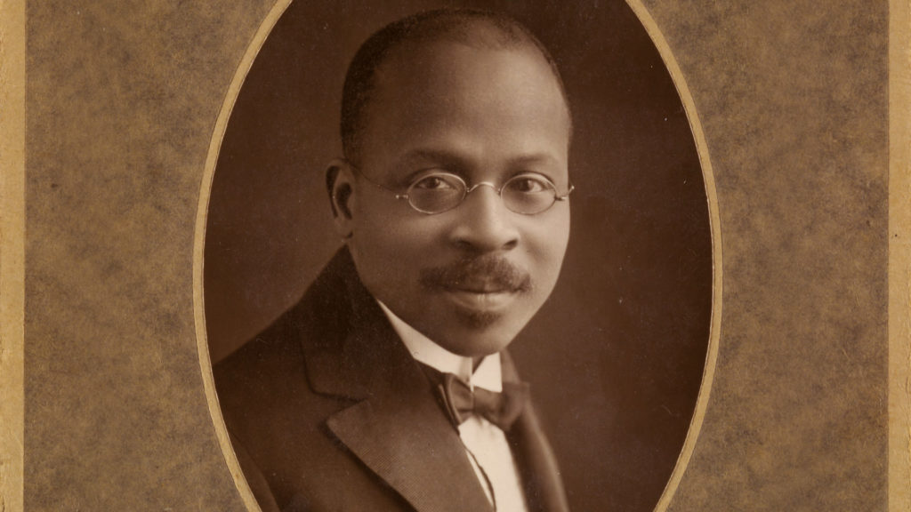 Joseph Louville