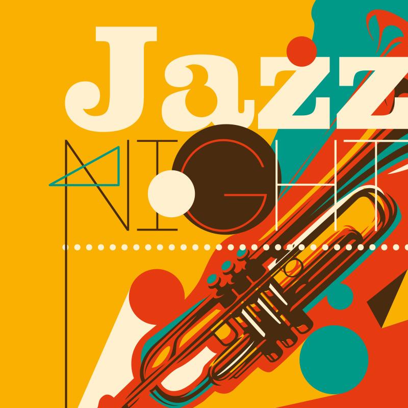 Réouverture jazz à La Rhumerie